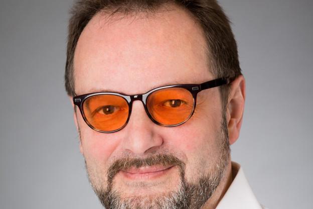 PascalBouvier et Middlegame Ventures ont profité du soutien du Fonds européen d'investissement et du Luxembourg Future Fund pour ouvrir un nouveau fonds pour les fintech européennes et américaines. (Photo: Paperjam)