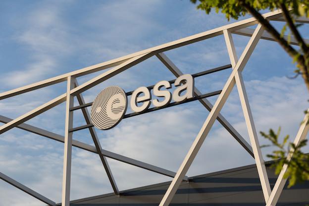 L'ESA a obtenu un budget suffisant pour poursuivre ses différents programmes d'ici 2022. (Photo: Shutterstock)