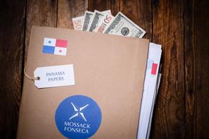 Au moins 11.000 entités basées au Luxembourg sont citées dans les «Panama papers». (Photo: Shutterstock)