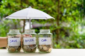 La richesse financière globale des quelque 40.200millionnaires luxembourgeois s'élève à 117milliards, soit une moyenne de 3millions d'euros par tête. (Photo: Shutterstock)