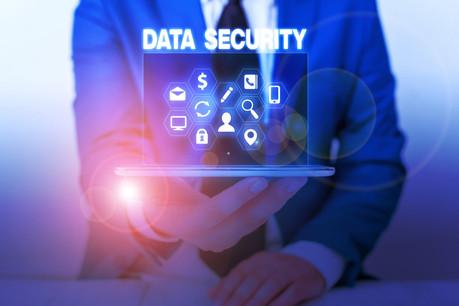 La semaine de la cybersécurité se terminera vendredi. (Photo: Shutterstock)