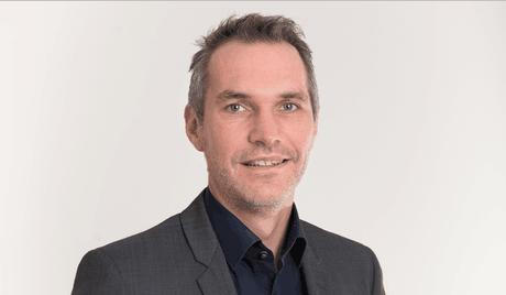 Ulrik Van Schepdael – mobco. (Photo: mobco)