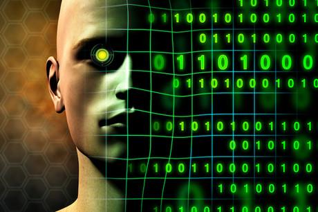 L'intelligence artificielle des Allemands de Moberries permet de repérer les meilleurs talents pour un job donné. De quoi doper le recrutement pour les fintech installées au Luxembourg. (Photo: Shutterstock)