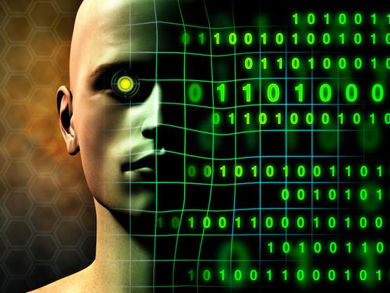 L'intelligence artificielle des Allemands de Moberries permet de répérer les meilleurs talents pour un job donné. De quoi doper le recrutement pour les fintech installées au Luxembourg (Photo: Shutterstock)