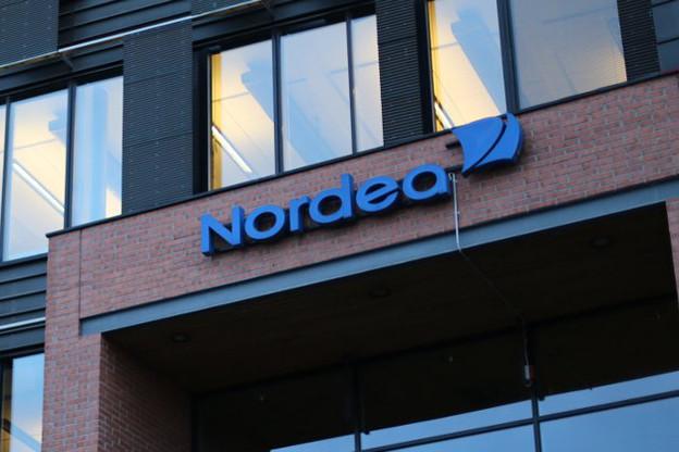 La banque suédoise Nordea a cessé ses activités au Luxembourg en 2019. (Photo: Wikimedia Commons)