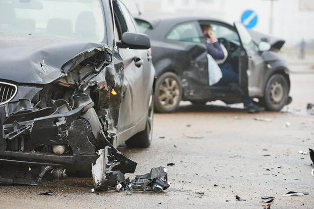 17 personnes ont déjà perdu la vie sur les routes luxembourgeoises cette année, malgré le confinement, contre 22 l'an dernier, un bilan qui rapprochait le Luxembourg de ses engagements (16). (Photo: Shutterstock)