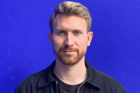 Jeffrey Drui, économiste. (Photo: DR)