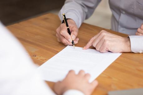 Le montant de la transaction n'est pas communiqué. (Photo: Shutterstock)