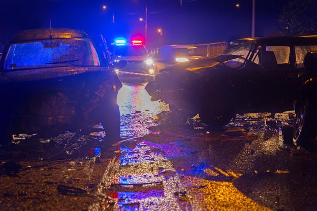 Le nombre de tués sur les routes a diminué de 31% depuis 2010 au Luxembourg. (Photo: Shutterstock)