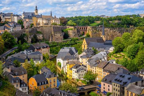Alors que la crise du logement sévit au Luxembourg, et particulièrement dans la capitale, 117hectares de terrains seraient immédiatement constructibles sur le territoire de la ville, selon le Liser. (Photo: Shutterstock)