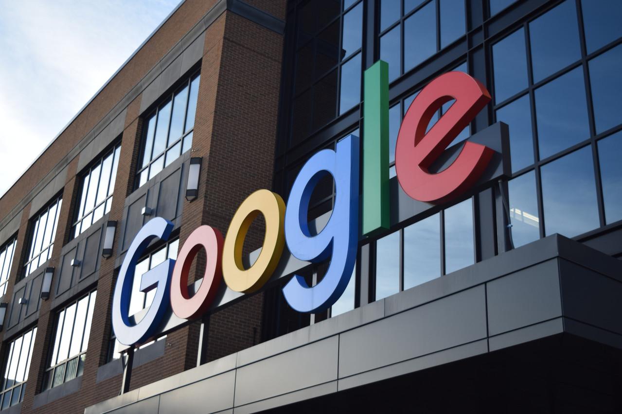 Le MoU passé entre Google,LB Technology sàrl, l'État luxembourgeois et la Commune de Bissen restera secret, selon la Cour administrative. (Photo: Shutterstock)