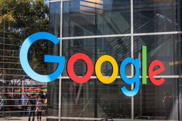 Le tribunal a estimé, notamment, que la divulgation du MoU pourrait, même de manière indirecte, donner des informations à ses concurrents quant à la stratégie commerciale de Google. (Photo: Shutterstock)