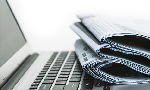 L'été 2019 est marqué par quelques mouvements au sein des rédactions. (Photo: Shutterstock)