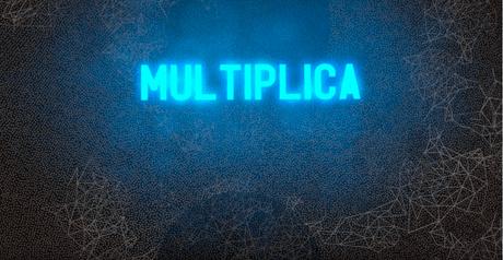 La biennale des arts numériques Multiplica est de retour pour son édition2019. (Photo: Youtube/Printscreen)