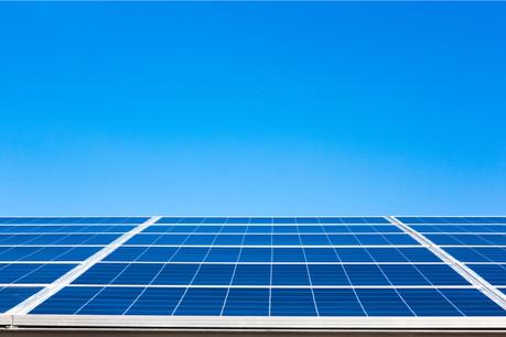 Le rachat de SolarCity par Tesla et les investissements de SpaceX dans la même société n'étaient pas des bonnes affaires. Ce qu'Elon Musk savait, affirment sept plaignants. (Photo: Shutterstock)