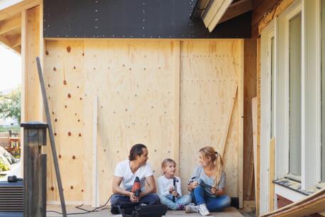 myrenovation: aides rénovation et mobilité myernergy