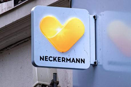 Sept agences Neckermann vont disparaître. (Photo: Shutterstock)