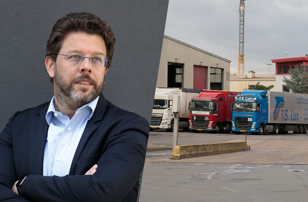 La CLC prend position au nom de ses fédérations affiliées, le Groupement des entrepreneurs de transports et la Fédération des exploitants d'autobus et d'autocars. (Montage: Maison Moderne)