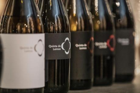 Networking Circle: Surprises vinicoles - 04.02.2020 (Photos: Jan Hanrion /Maison Moderne)