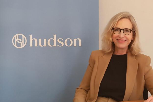 Sonia Rucquoy: «Nous pouvons proposer aux autres membres du Club des échanges intéressants et étayés sur l'ensemble des thématiques RH.» (Photo: DR)