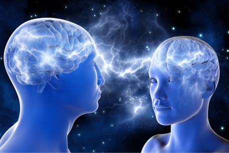 Avec Neuralink, la médecine sera complètement chamboulée. La vie des sociétés aussi. 2040, c'est déjà demain. (Photo: Shutterstock)
