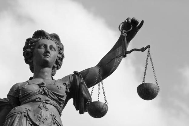 Le procureur avait requis 20 ans de prison lors de la séance du 1er mai (Photo: licence cc )