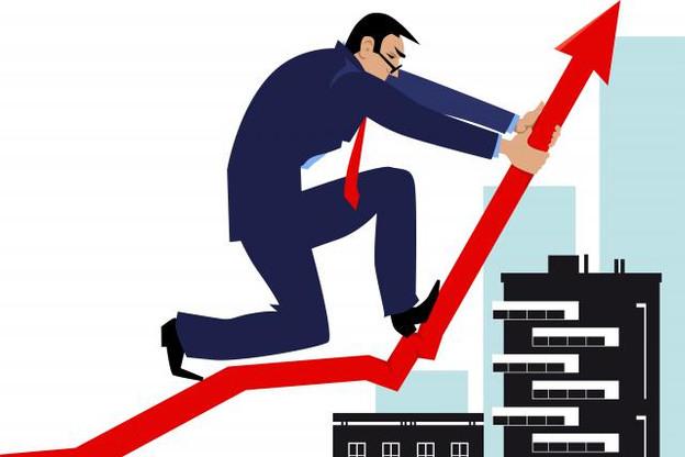 Les loyers des maisons et des appartements ont augmenté en 12 mois respectivement de 6% et 5%. (Photo : Shutterstock)