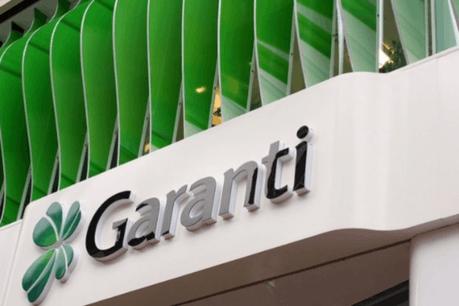 Sur les 14 salariés initialement concernés par le plan social chez Garanti Bankasi, seuls deux seront relocalisés. L'un à Malte, l'autre aux Pays-Bas. (Photo: Licence C.C.)