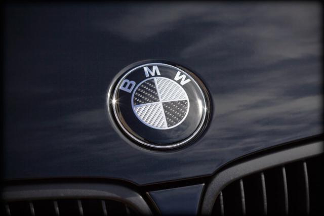 BMW va présenter à l'occasion du Salon de Francfort un nouveau modèle tout électrique, positionné entre la citadine i3 et la sportive i8. (Photo: DR)