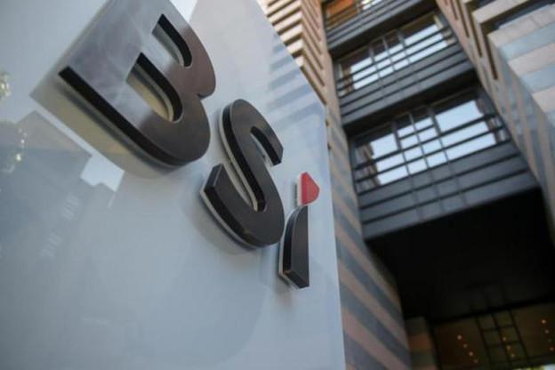14 personnes, dont deux cadres supérieurs, ont été licenciées dans le cadre de la réorganisation de BSI, banque suisse rachetée par le groupe EFG. (Photo: DR)