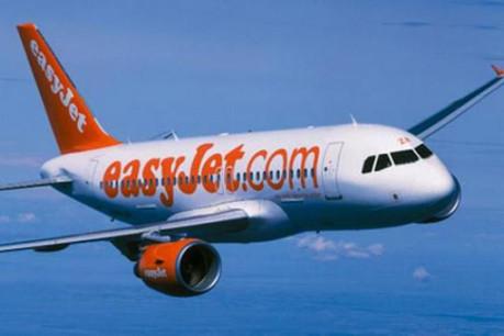 Avant Turkish Airlines et Vueling, easyJet ouvre la voie d'une nouvelle concurrence à Luxair. (Photo : esayJet)