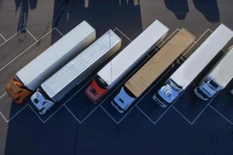 Une vingtaine de sociétés de transport ou de logistique du Luxembourg ont fait appel au cabinet spécialisé Cartel Damage Claims (CDC) pour défendre leurs intérêts. (Photo: Shutterstock )