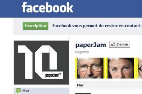 paperjam_facebook3.jpg