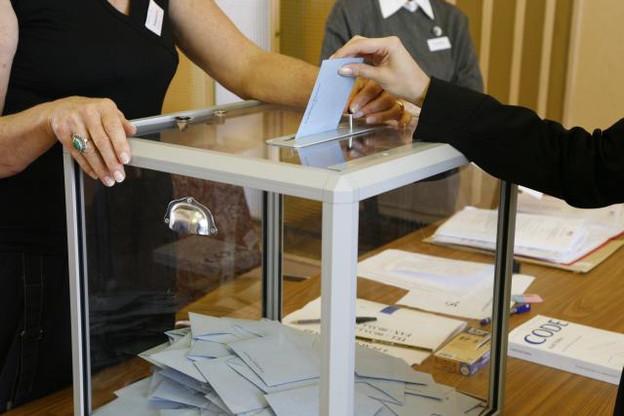 Le vote pour le premier tour de l'élection présidentielle française se fera au Lycée français Vauban, dans le quartier de Limpertsberg, entre 8h et 19h. (Photo: Licence CC)