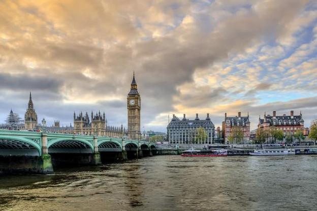 Le 29 mars: un jour sombre ou non pour le Royaume-Uni et l'Europe? (Photo: Pixabay / licence cc)