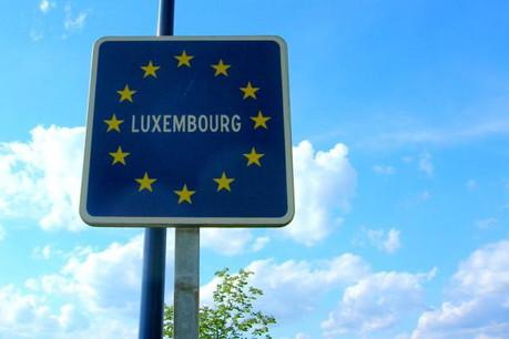 Ce sont des citoyens américains qui, l'an dernier, ont été les principaux bénéficiaires des autorisations de séjour accordées par le Luxembourg à des non-communautaires. (Photo: DR)