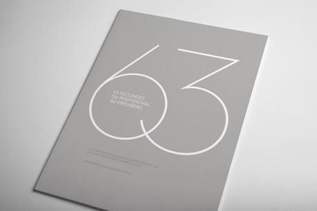 «63 secondes du Pfaffenthal au Kirchberg» illustre l'évolution du chantier du funiculaire.  (Maison Moderne Publishing SA)