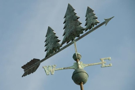 weather_vane_winter_istock-92582812_630x420.jpg