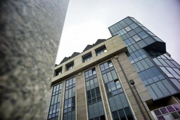 En 2015, les bureaux d'imposition luxembourgeois ont traités 726 rulings, contre 715 en 2014, selon les données officielles. (Photo: Christophe Olinger/archives)