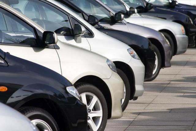 Selon PwC, l'autopartage sera favorisé par le développement de l'électrification et de la conduite autonome. (Photo: Licence CC)
