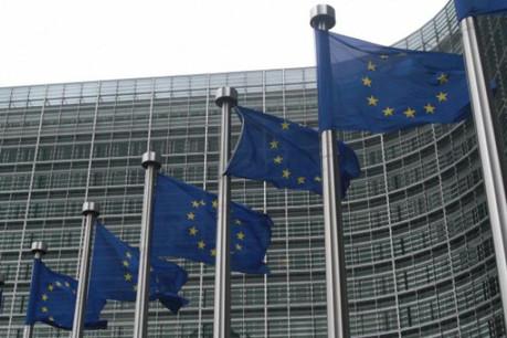 La composition définitive de la nouvelle Commission européenne sera divulguée la semaine prochaine. (Photo: DR)