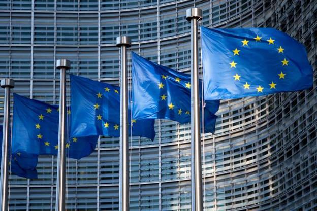 Les résultats du Feis ont de quoi impressionner, puisque supérieurs aux attentes émises par la Commission européenne. (Photo: Shutterstock)