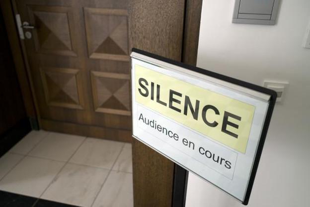 Le procès se poursuit mardi et mercredi.  (Photo: paperJam / Archives)