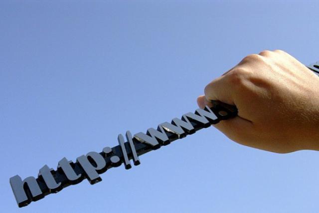 L'achat d'un gTLD coûte 185.000 dollars. Et ce n'est qu'un début. Photo: ICANN