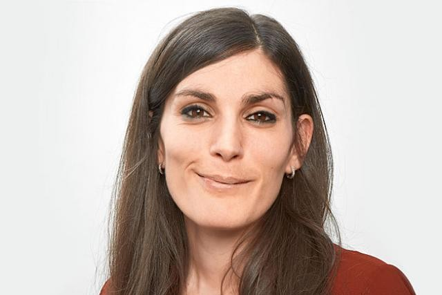 Lorraine Chéry, avocat à la Cour & senior associate au sein de CASTEGNARO-Ius Laboris Luxembourg. (Photo: Castegnaro-Ius Laboris Luxembourg)