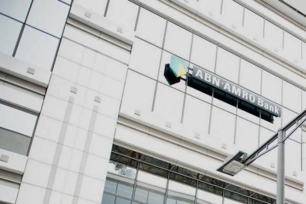 Depuis le 3 septembre 2018, les activités de banque privée et d'assurance d'ABN Amro Bank (Luxembourg) sont intégrées au sein de BGL BNP Paribas. (Photo: David Laudent / archives)