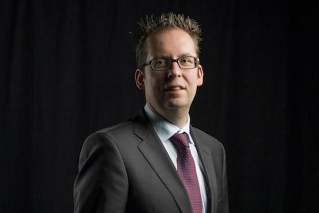 Les 'legaltech' peuvent aider les avocats à délaisser les recherches chronophages pour se concentrer sur l'analyse juridique, constate Me Wellens. (Photo: Julien Becker / Archives)