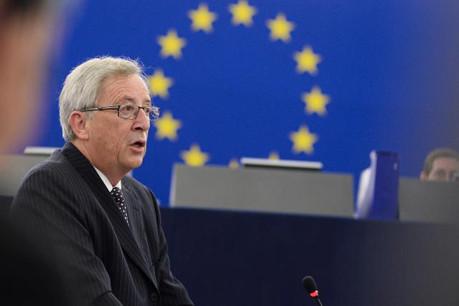 Après plusieurs mois de blocage, les différentes instances européennes sont tombées d'accord sur les détails de financement de ce plan destiné à soutenir la croissance dans l'UE. (Photo: Licence C.C.)