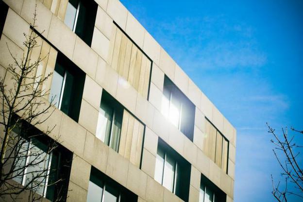 Les actifs sous gestion des banques privées luxembourgeoises étaient l'an dernier de 35% supérieurs au niveau observé avant la crise financière de 2008. (Photo: David Laurent / archives)