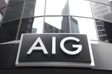 Les trois salariés actuels de la succursale seront renforcés par de nouvelles arrivées, dans un processus étalé sur deux ans, selon AIG. (Photo: AIG)